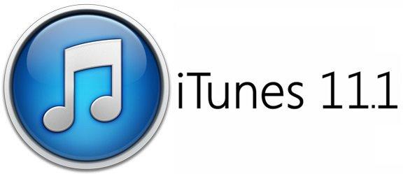 iTunes-Radio-3
