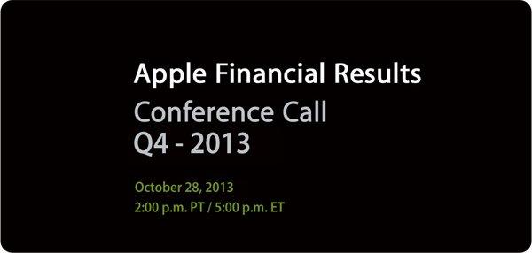 Apple-Q413-webcast-teaser-001