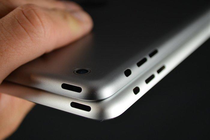 Apple-iPad-5-Space-Grey-79-1024x682