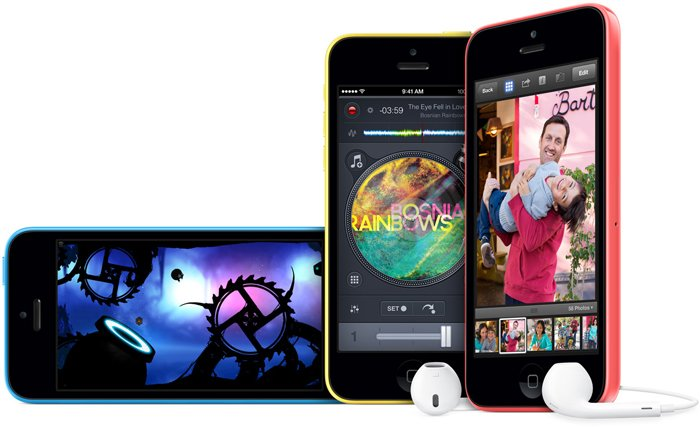 blue-yellow-pink-iPhone-5c