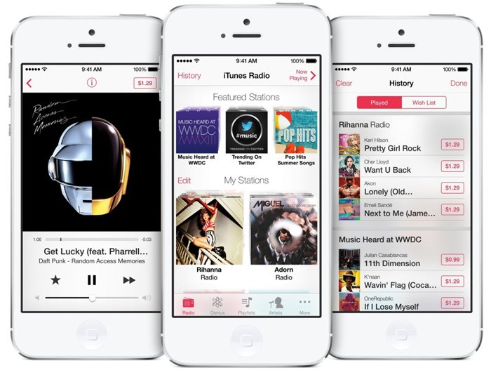 iTunes-Radio-three-up-iPhone-5-1024x781