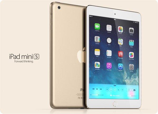 mini-2-gold-1024x768