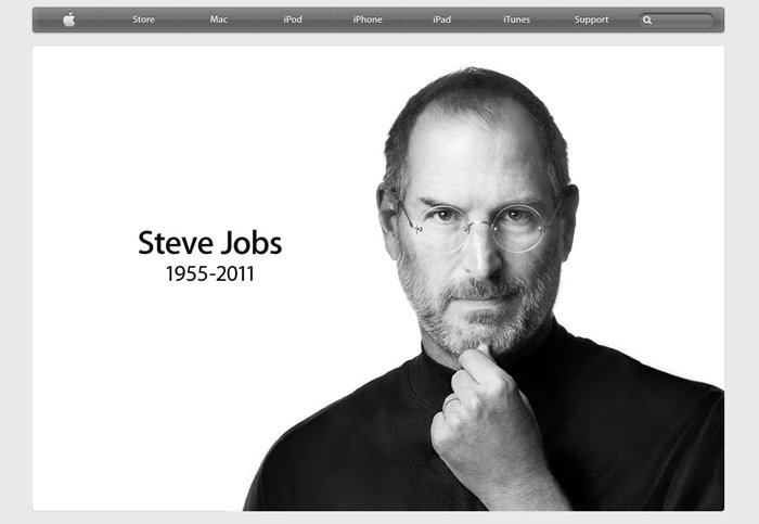 steve-jobs-1955-2011-a-visionary-remembered