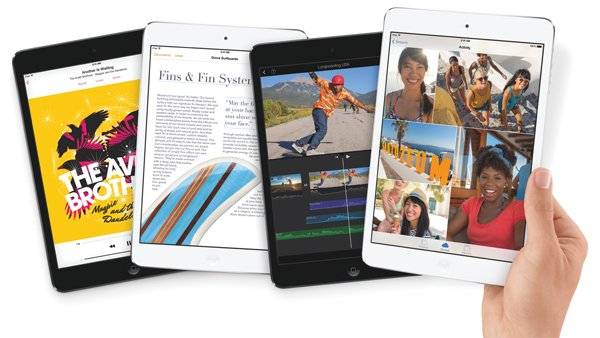 2013-iPad-mini-2-Retina-Four-up-hand
