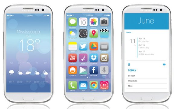 Android-iOS-7-1