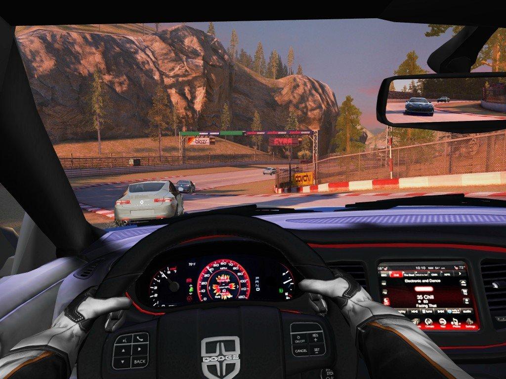 GTR2_screen_2048x1536_5