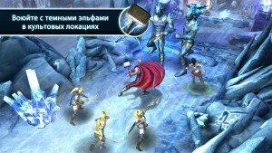 ThorTheDarkWorld_Screen_02_1136x640_RU