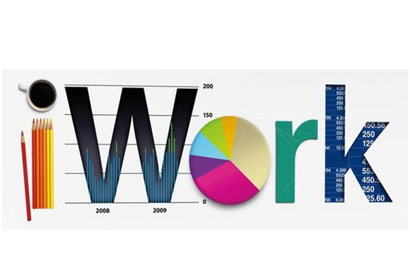 apple_iwork_logo-100041800-large