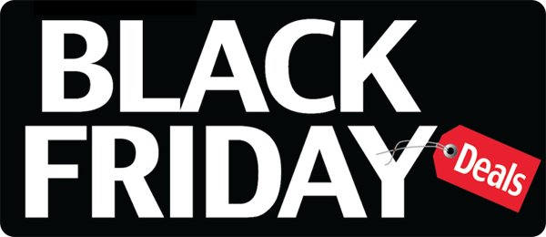 black-friday-deals-1024x485