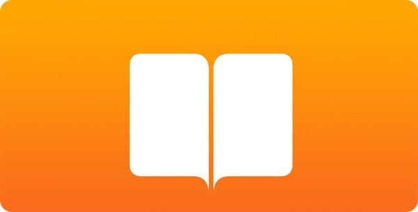 ibooks-ios7