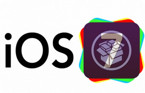 ios-7-jailbreak-progress-update