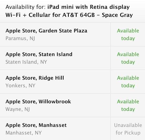 ipad_mini_retina_lte_store_available