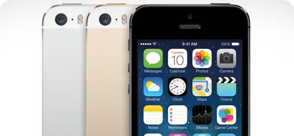 iphone-5s-xl