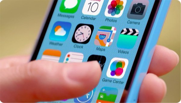 iOS-7-teaser-iPhone-5c-ad-007-1024x575