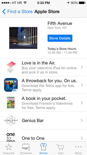 Apple-Store-app-Tetries-freebie-001
