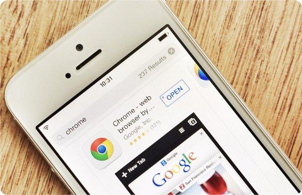 Chrome-iOS-iPhone-1024x816
