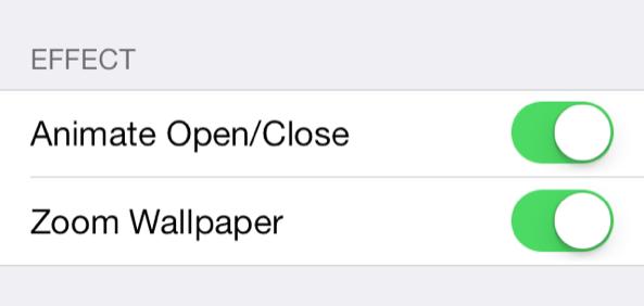 Resized-FolderEnhancer-iOS-7-effect
