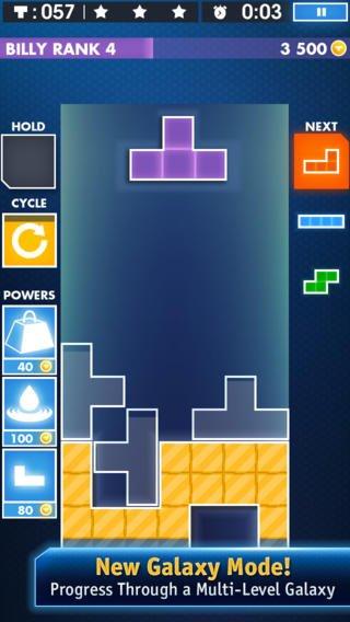 Tetris-1.3-for-iOS-iPhone-screenshot-004