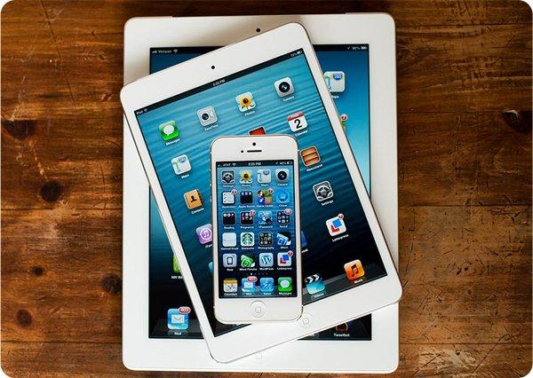 ipad_vs_ipad_mini_vs_iphone_1