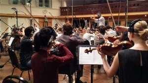 one_day_gallery_orchestra