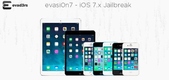 evasion7