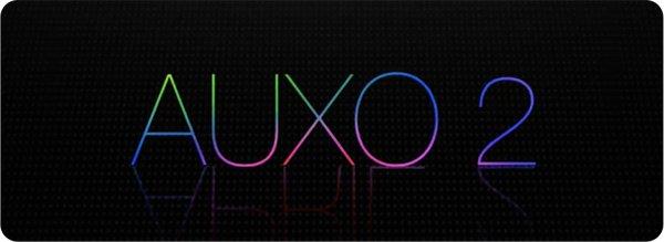 Auxo-2-Header-1024x402