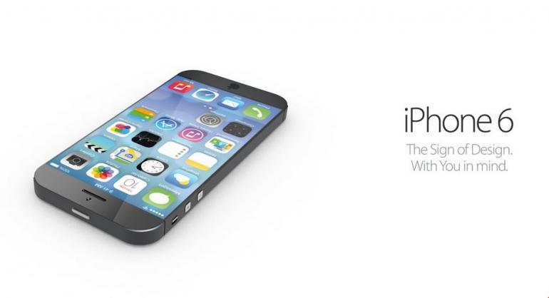 apple-iphone 6