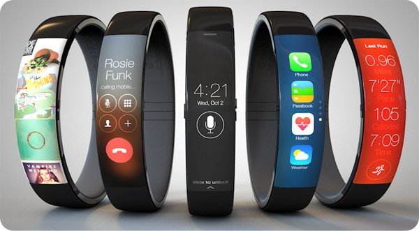 iWatch-concept-All-Todd-Hamilton-001