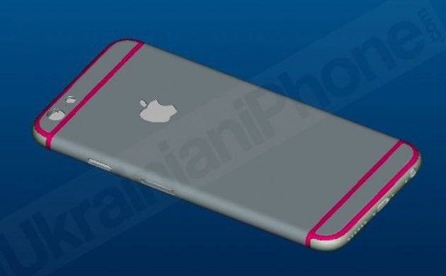 iphone6-render-535a6f7ca840f