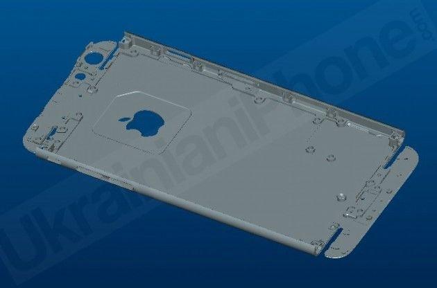 iphone6-render-535a6f88c3f47