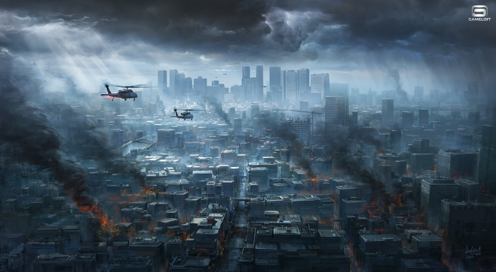 MC5Blackout_Storm_Over_Tokyo_mica