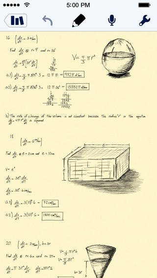 Notability-5.21-for-iOS-iPhone-screenshot-001