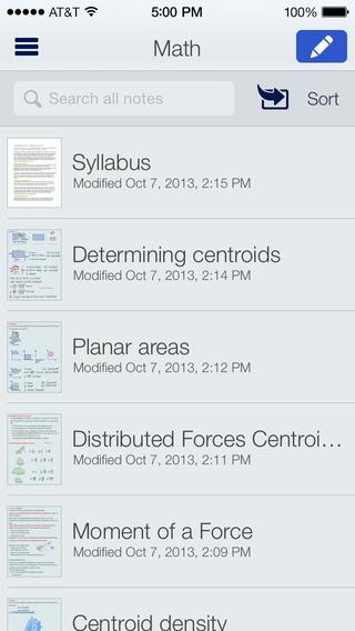 Notability-5.21-for-iOS-iPhone-screenshot-003