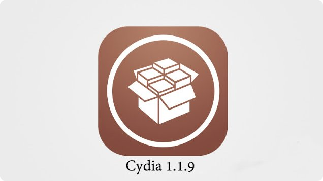 Cydia-Version-1-1-9 копия