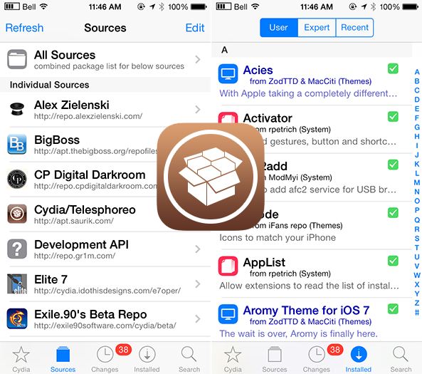New-Cydia-iOS-7