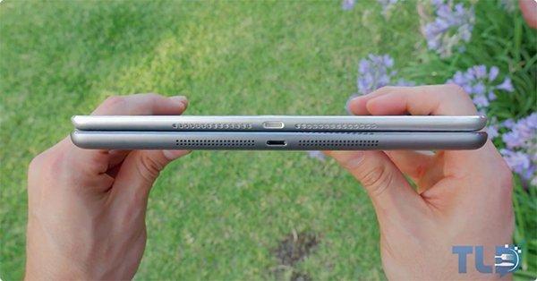 iPad-Air-2-mockup-TLD-Today-001 копия