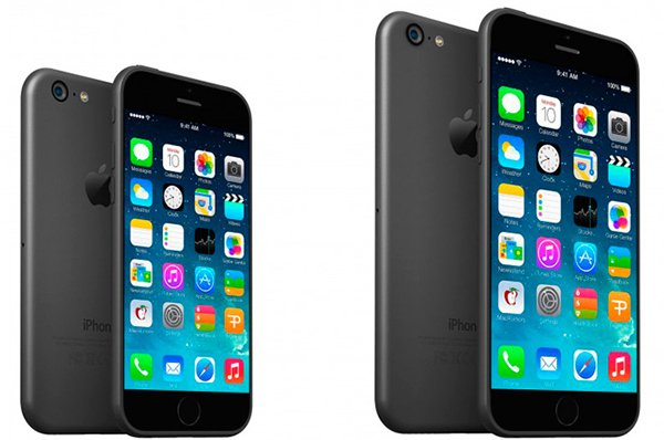 iphone-6-47-55 копия