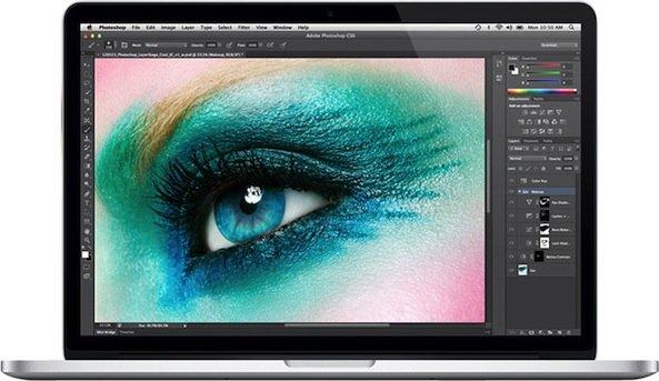 macbook-pro-retina-eye