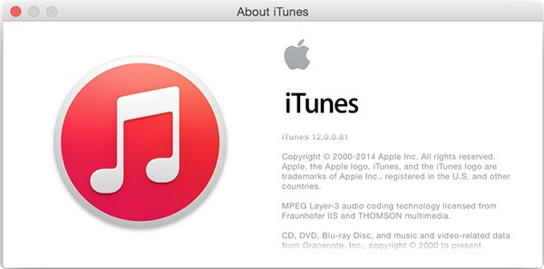 itunes-12-about